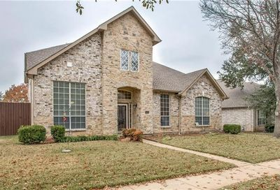 113 Branchwood Trail Coppell TX 75019