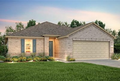 310 Snakeweed Drive Royse City TX 75189