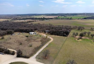 2618 County Road 153 Bluff Dale TX 76433