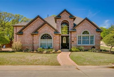 3055 Woodhollow Drive Highland Village TX 75077