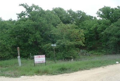 Tbd Private Road226 / Hcr 2127 Whitney TX 76692