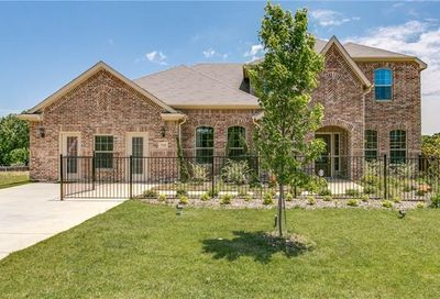 7541 Rose Crest Boulevard Forest Hill TX 76140
