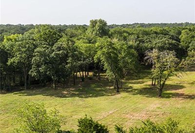 1800 Sleepy Hollow Trail Southlake TX 76092