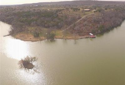 9416 County Road 297 Possum Kingdom Lake TX 76450