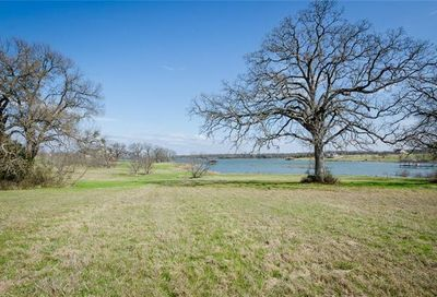 L 93 Open Water Way Streetman TX 75859