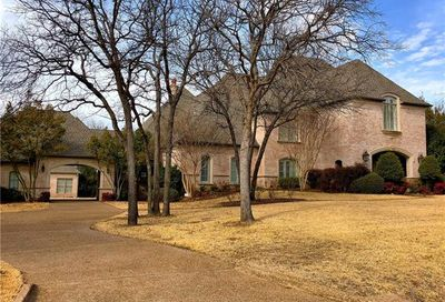 5801 Pine Valley Drive Flower Mound TX 75022