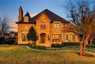 3737 Aviemore Drive Fort Worth TX 76109