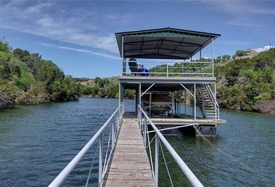 409 Neeleys Slough Drive Possum Kingdom Lake TX 76449