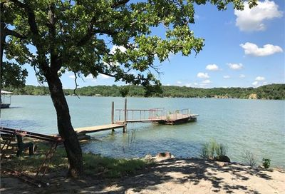 150 Lake Point Drive Gordon TX 76453
