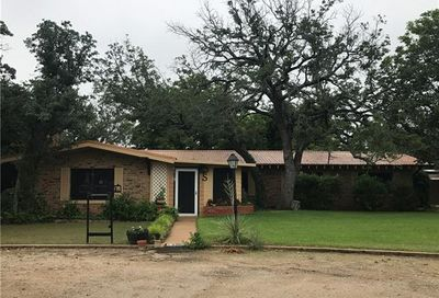 4001 County Road 257 Early TX 76802
