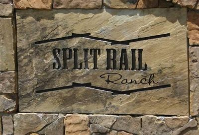 Lot 11 Split Rail Drive Possum Kingdom Lake TX 76449