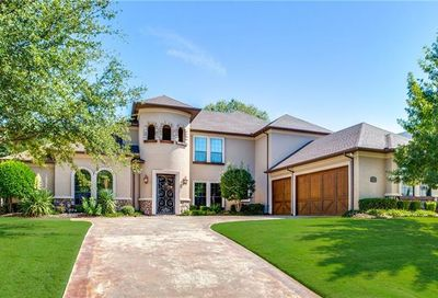 6608 Crown Forest Drive Plano TX 75024