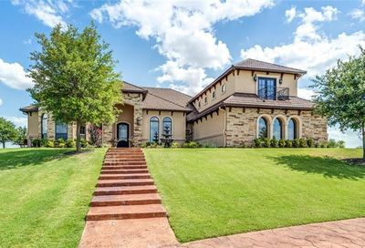 315 Rustic View Lane Aledo TX 76008