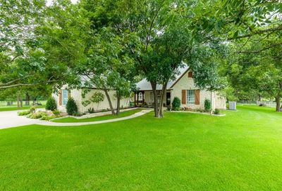 153 Old Tunnel Road Aledo TX 76008