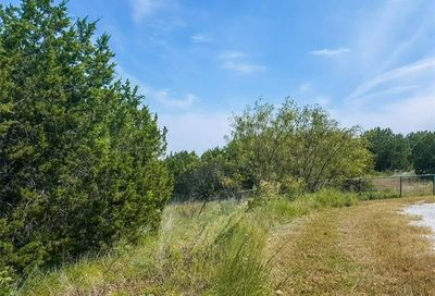 Lt1258 Hidden Valley Bluff Dale TX 76433