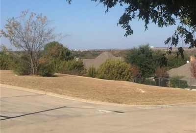 4425 Northview Court Fort Worth TX 76008
