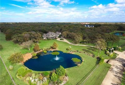 5 Woodland Drive Mansfield TX 76063