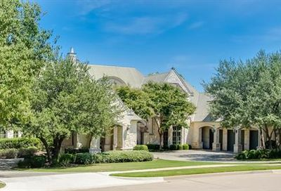 6612 Old Gate Road Plano TX 75024