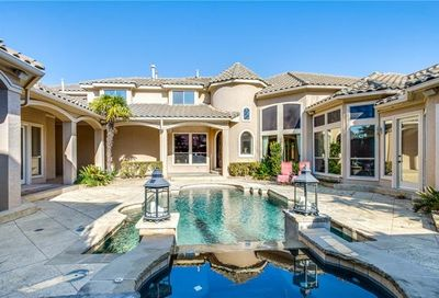 6700 Crown Forest Drive Plano TX 75024