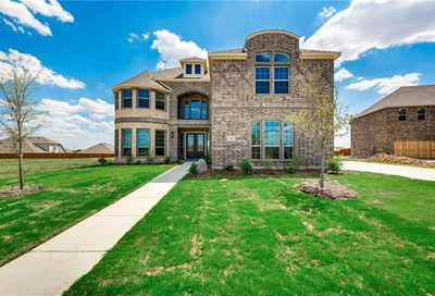 3604 Lakemont Drive Mansfield TX 76063