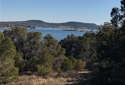 Unit 4 Fm 1148 Possum Kingdom Lake TX 76450