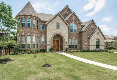 7009 Da Vinci Colleyville TX 76034