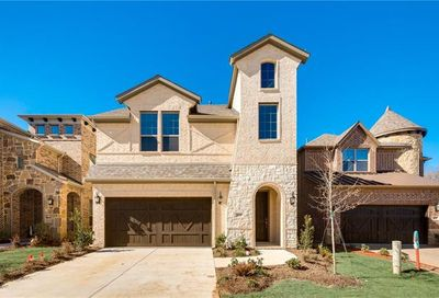 3925 N Brookridge Court Bedford TX 76021
