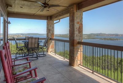 502 Eagle Point Possum Kingdom Lake TX 76449
