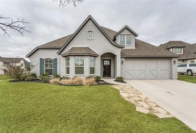 103 Bluestem Lane Aledo TX 76008
