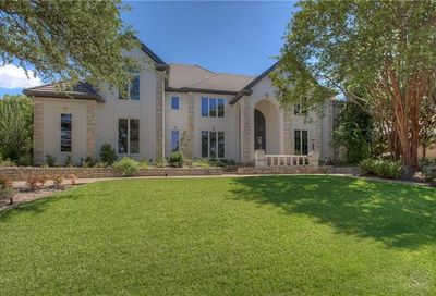 6037 Forest Highlands Drive Fort Worth TX 76132
