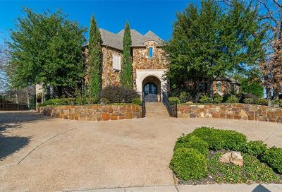 908 Chalet Court Colleyville TX 76034