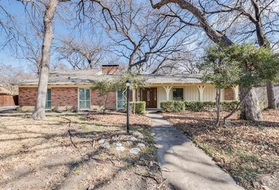 3217 Overton Park Drive E Fort Worth TX 76109