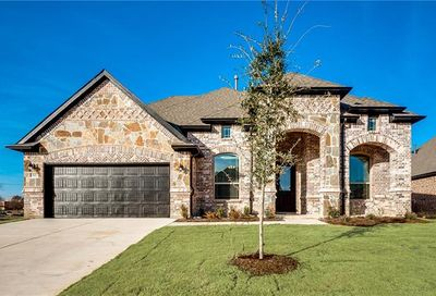 527 Big Bend Drive Keller TX 76248