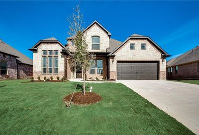 529 Big Bend Drive Keller TX 76248