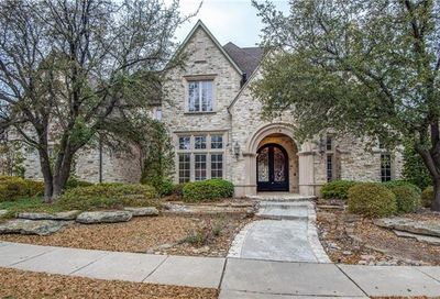 6439 Bluffview Drive Frisco TX 75034