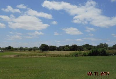 00 Highway 199 Road Springtown TX 76082