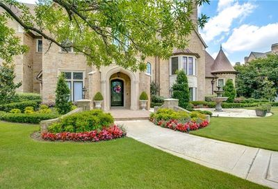 700 Fegans Path Colleyville TX 76034