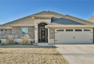 315 Oar Wood Drive Granbury TX 76049