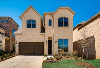 3929 Bentley Drive Bedford TX 76008