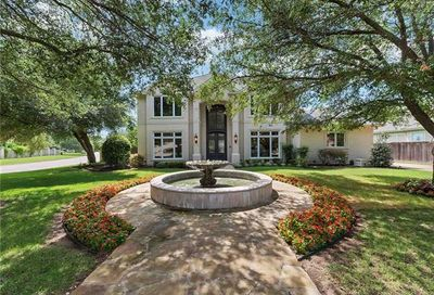 6528 Turnberry Drive Fort Worth TX 76132
