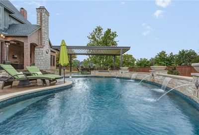 4900 Rockrimmon Court Colleyville TX 76034