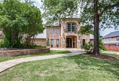 4102 Savannah Court Colleyville TX 76034