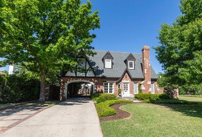 106 Virginia Place Fort Worth TX 76107