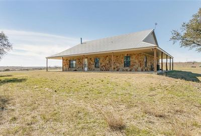 2695 Bear Creek Road Aledo TX 76008
