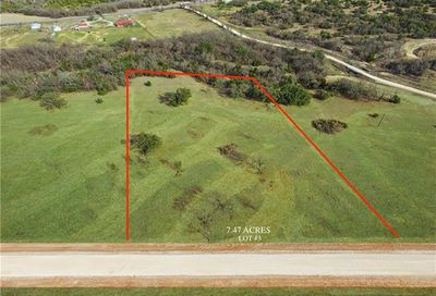 Lot 3 Remuda Trail Stephenville TX 76401