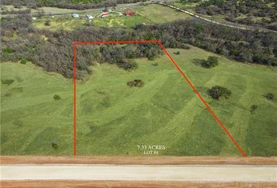 Lot 4 Remuda Trail Stephenville TX 76401