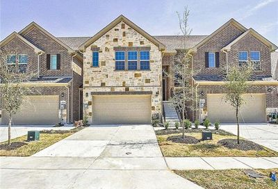 5514 Liberty Drive The Colony TX 75056
