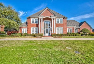 4111 Buckingham Place Colleyville TX 76034