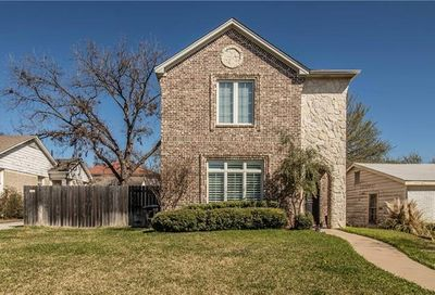 5606 Pershing Avenue Fort Worth TX 76107