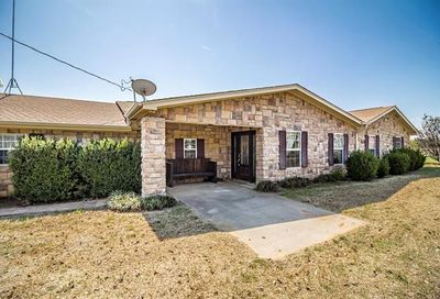 825 County Road 3696 Springtown TX 76082
